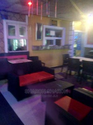 Axari Hotel Is For Sale   Commercial Property For Sale for sale in Cross River State, Calabar