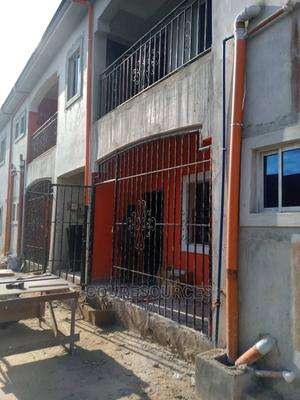 1bdrm Block of Flats in Obio-Akpor for Rent | Houses & Apartments For Rent for sale in Rivers State, Obio-Akpor