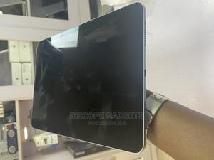 Apple iPad Air (2020) Wi-Fi 256 GB Blue   Tablets for sale in Lagos State, Ikeja