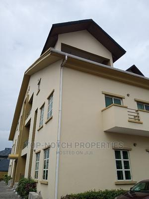 3bdrm Apartment in Lekki for Rent | Houses & Apartments For Rent for sale in Lekki, Lekki Phase 1