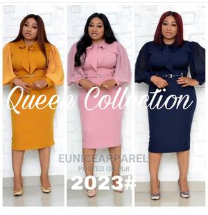 Beautiful Gown | Clothing for sale in Abuja (FCT) State, Durumi