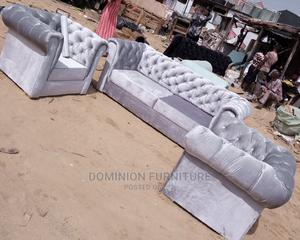 Royal Chairs   Furniture for sale in Lagos State, Lekki