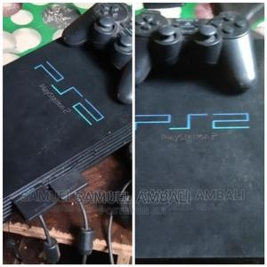 Playstation 2 | Video Game Consoles for sale in Ondo State, Akure