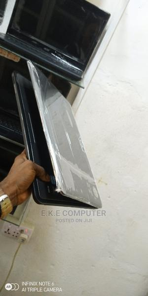 Laptop HP Pavilion G6 4GB Intel Core I5 HDD 320GB   Laptops & Computers for sale in Lagos State, Ikeja
