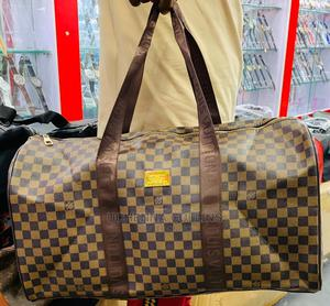 Original Louis Vuitton Luggages | Bags for sale in Lagos State, Surulere