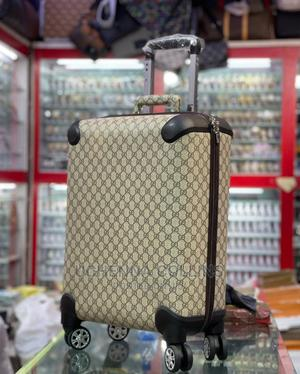 Original Louis Vuitton Luggage | Bags for sale in Lagos State, Surulere