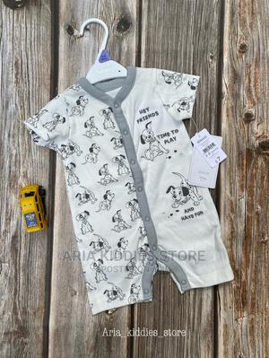 Romper for Baby Boy   Children's Clothing for sale in Oyo State, Ibadan
