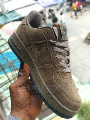 Nike Casual Sneakers   Shoes for sale in Lagos State, Ogudu
