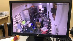 CCTV Camera Installation | Security & Surveillance for sale in Lagos State, Surulere