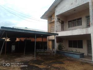 8bdrm Duplex in Calabar for Sale   Houses & Apartments For Sale for sale in Cross River State, Calabar