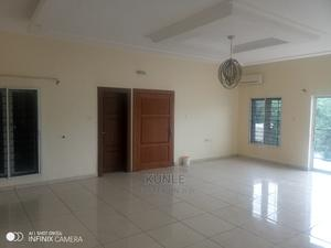 3bdrm Block of Flats in Banana Island for Rent | Houses & Apartments For Rent for sale in Ikoyi, Banana Island