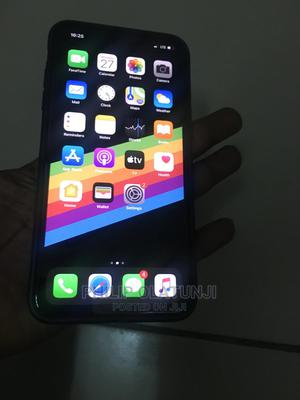 Apple iPhone XS Max 256 GB Gold | Mobile Phones for sale in Lagos State, Surulere