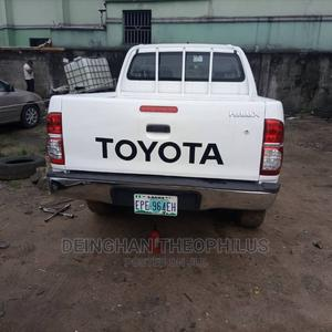 Your Dream Ride | Buses & Microbuses for sale in Rivers State, Port-Harcourt