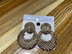 Fashion Earrings | Jewelry for sale in Lagos State, Kosofe