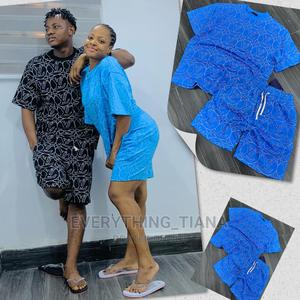 China Two Piece | Clothing for sale in Rivers State, Port-Harcourt