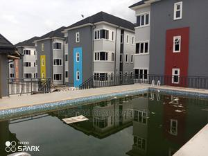 2bdrm Block of Flats in Jericho for Rent | Houses & Apartments For Rent for sale in Ibadan, Jericho