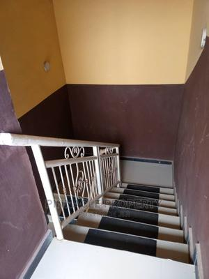 2bdrm Block of Flats in Lugbe District for Rent | Houses & Apartments For Rent for sale in Abuja (FCT) State, Lugbe District