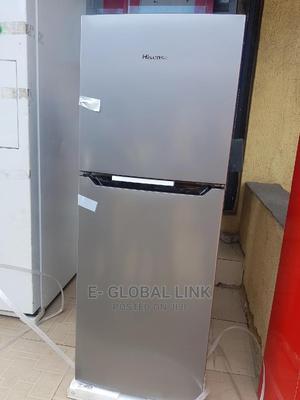Brand New Hisense Refrigerator | Kitchen Appliances for sale in Lagos State, Lekki