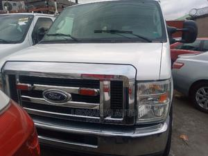 Ford Econoline.   Buses & Microbuses for sale in Lagos State, Amuwo-Odofin