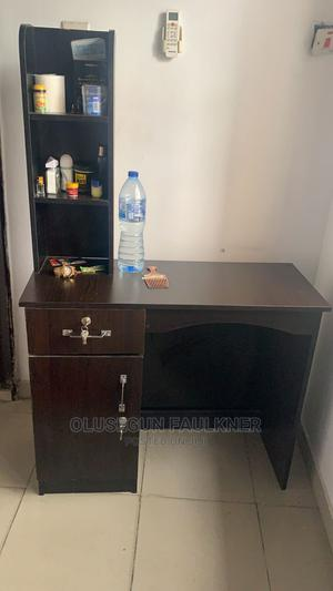 Dressing Table   Furniture for sale in Lagos State, Maryland