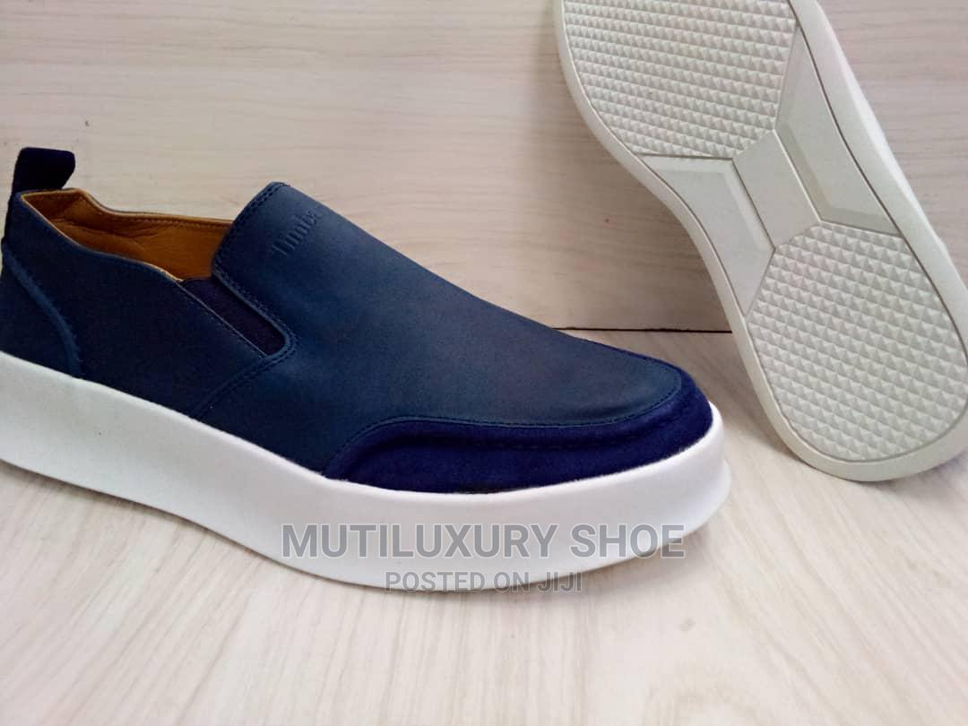 Timberland Sneakers Shoe and Others