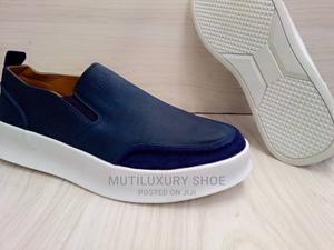 Timberland Sneakers Shoe and Others   Shoes for sale in Lagos State, Lagos Island (Eko)