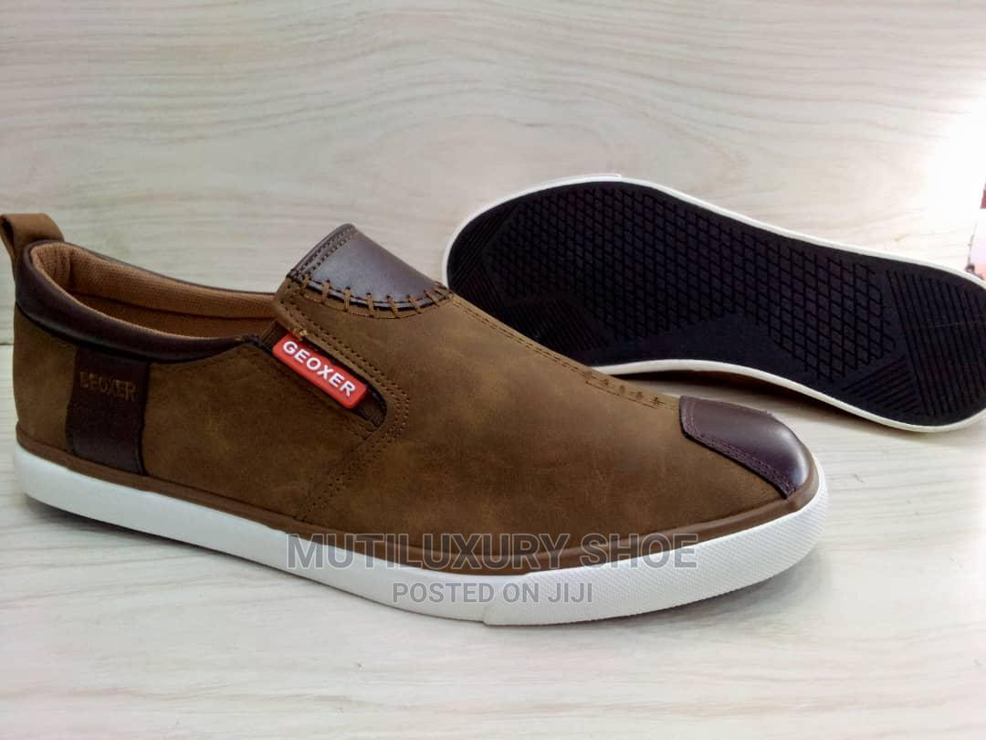 Timberland Sneakers Shoe and Others   Shoes for sale in Lagos Island (Eko), Lagos State, Nigeria
