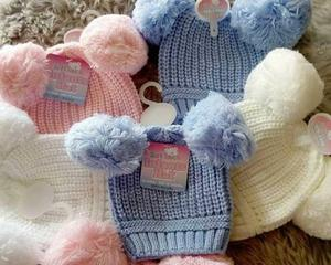 Foreign Baby Cap   Children's Clothing for sale in Lagos State, Amuwo-Odofin