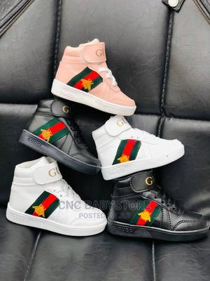 Foreign Baby Shoe | Children's Shoes for sale in Lagos State, Amuwo-Odofin