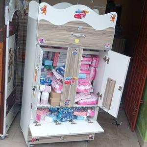 Baby Wardrobes   Children's Furniture for sale in Lagos State, Amuwo-Odofin