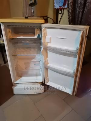 Fairly Used Fridge on Sale | Kitchen Appliances for sale in Lagos State, Alimosho