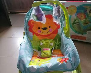 Baby Swing | Prams & Strollers for sale in Lagos State, Amuwo-Odofin