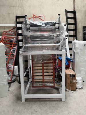 Nylon Making Extruder Machine | Manufacturing Equipment for sale in Lagos State, Ojo