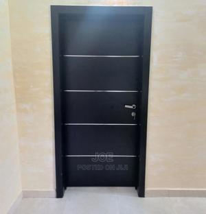 Beautiful HDF Internal Doors | Furniture for sale in Lagos State, Ikeja