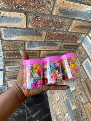 Kids Hair Accessories | Babies & Kids Accessories for sale in Lagos State, Ajah