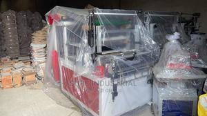 Nylon Making Bag Making Machine | Manufacturing Equipment for sale in Lagos State, Amuwo-Odofin