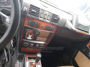 Repair Service | Repair Services for sale in Abuja (FCT) State, Apo District