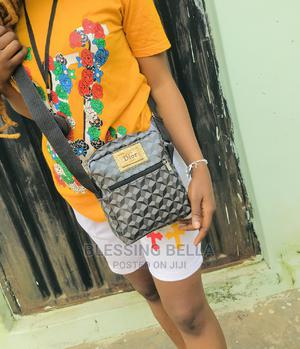 Guys Cross Bags   Bags for sale in Oyo State, Ibadan