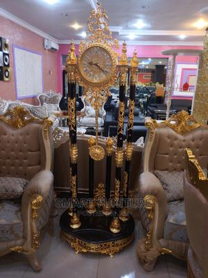 Executive Royal Grandfather's Clock   Home Accessories for sale in Lagos State, Victoria Island