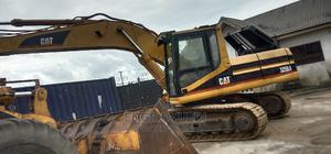Direct Belgium Grade 325BL Excavator for Sale in PH   Heavy Equipment for sale in Rivers State, Obio-Akpor