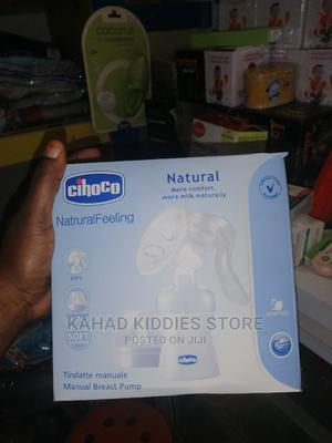 Breast Pump | Maternity & Pregnancy for sale in Abuja (FCT) State, Gwarinpa