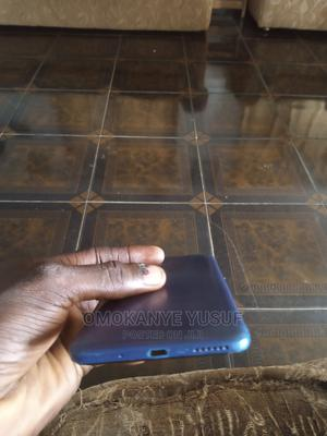 Tecno Camon CX Air 16 GB Blue   Mobile Phones for sale in Kwara State, Ilorin South