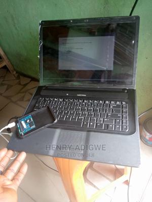 Laptop HP Compaq 6530b 4GB Intel Core 2 Duo HDD 160GB | Laptops & Computers for sale in Rivers State, Port-Harcourt