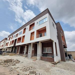 2bdrm Apartment in Dape for Sale | Houses & Apartments For Sale for sale in Gwarinpa, Dape