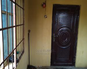 Furnished 2bdrm Room Parlour in Igando, Akesan for Rent   Houses & Apartments For Rent for sale in Alimosho, Akesan