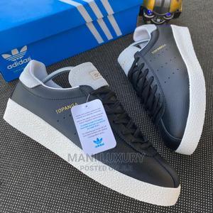 Adidas Topanga   Shoes for sale in Lagos State, Lagos Island (Eko)
