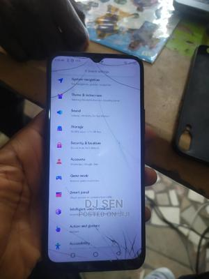 Infinix Hot 8 32 GB   Mobile Phones for sale in Rivers State, Port-Harcourt