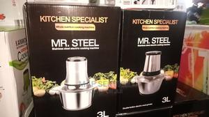 Food Processor | Kitchen & Dining for sale in Lagos State, Alimosho