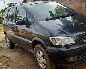 Car Hiring to Anywhere You Go With Cooperate Driver   Automotive Services for sale in Oyo State, Ibadan
