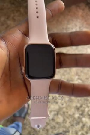 Used Apple Watch Series 5 | Smart Watches & Trackers for sale in Ogun State, Ijebu Ode